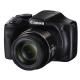 Canon SX540 HS + dárek
