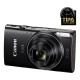 Canon 285 HS