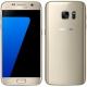 Samsung S7 32 GB (G930F)