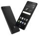 Huawei P9 Lite Dual SIM + dárky