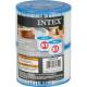 Intex kartuše typ S1 pro whirlpool, 129001