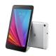 Huawei T1 7.0 Wi-FI + dárek