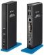 i-tec USB3.0 Dual HDMI/DVI + USB
