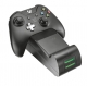 Trust GXT 247 Duo pro Xbox One