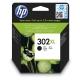 HP 302XL, 480 stran -  černá kazeta
