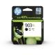 HP 903XL, 825 stran černá