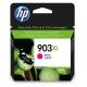 HP 903XL, 825 stran - purpurová