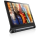 Lenovo Yoga Tablet 3 10 LTE