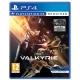 Sony PlayStation VR Eve Valkyrie (PS4)