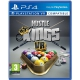 Sony PlayStation VR Hustle Kings (PS4)