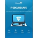 Software F-Secure