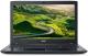 Acer E15 (E5-575G-57DL) + dárek