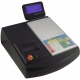 Quorion QMP 2244 2XRS/USB lock + EET Box