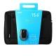 """Acer 15,6"""" Starter Kit"""