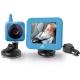 BAYBY BBM 7030 digitální video