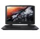 Acer VX15 (VX5-591G-55U9) + dárky