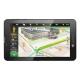 Navitel T700 3G, tablet