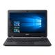 Acer ES11 (ES1-132-C92R)