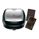 Tefal SNACK TIME SW341D12