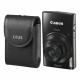 Canon 190 + orig.pouzdro
