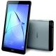 Huawei T3 7.0 Wi-Fi + dárek
