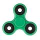 Eljet Fidget SPINEE green