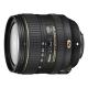 Nikon 16-80 mm f/2.8-4E ED VR černý