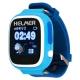 Helmer LK 703 dětské modré