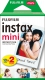 Fuji Instax mini 20ks