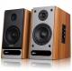 Fenda F&D R25BT 2.0, bluetooth, NFC