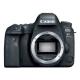 Canon 6D Mark II, tělo + dárek