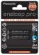 Panasonic Pro AAA, HR03, 930mAh, Ni-MH, blistr 2ks