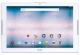 Acer One 10 FHD (B3-A40FHD-K52Y)