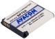 Avacom Samsung BP-70A Li-ion 3,7V 620mAh
