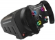 Thrustmaster TS-PC Racer pro PC černý