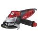 Einhell TE-AG 125/750 Kit
