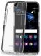 Celly Hexagon pro Huawei P10 černý