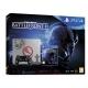 Sony SLIM 1TB Speciální edice StarWars Battlefront II