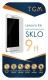 TGM pro Lenovo K6 Dual SIM průhledné