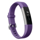Fitbit Ace - Power Purple
