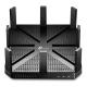 TP-Link Archer C5400 + IP TV na 3 měsíce ZDARMA černý