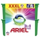 Ariel Color 56 ks