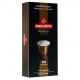 COVIM Orocrema pro Nespresso, 10 ks