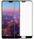 VMAX Full Frame pro Huawei P20 Pro černé