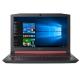 Acer Nitro 5 (AN515-42-R83A)