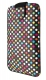 FIXED Soft Slim, 6XL - Rainbow Dots