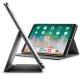 """CellularLine FOLIO pro Apple iPad Pro 12,9"""" černé"""