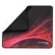 HyperX FURY S Pro Gaming Speed Edition L černá