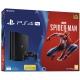 Sony Pro 1TB + hra Spider-Man