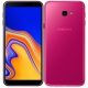 Samsung J4+ Dual SIM + dárky
